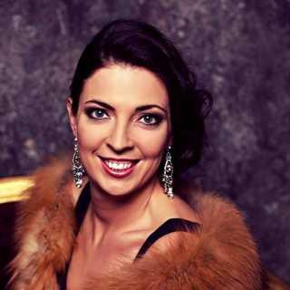JuliaNekrasova avatar
