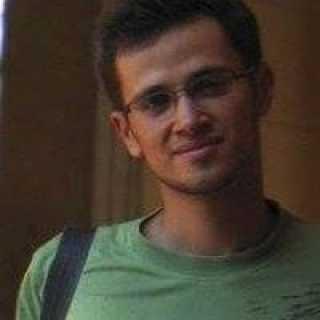 AlexDanshin avatar