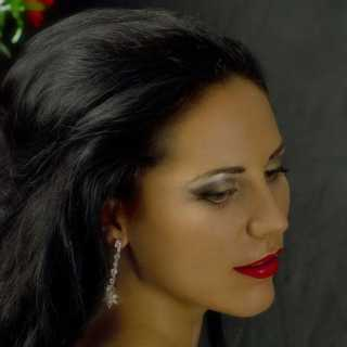 KaterinaBela avatar