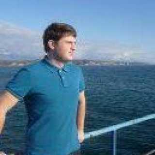 AlexeyDronov avatar