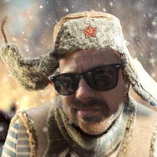 KirillGrekov_42666 avatar