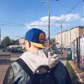 KonstantinZaigraev avatar