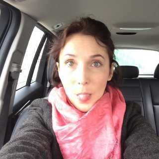 AlexandraNaumova avatar