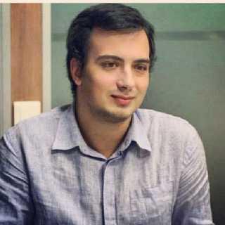 KirillLomakin avatar