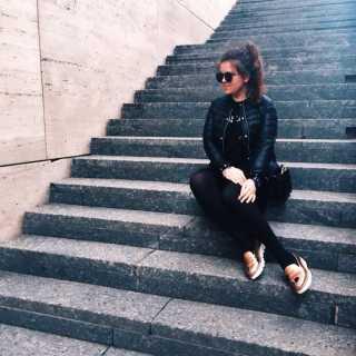 AnastasiaKobzeva_836c0 avatar