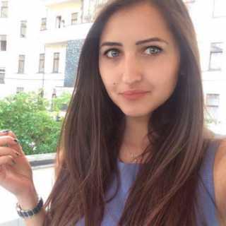 AsyaGrigoryan avatar