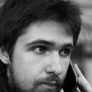 NikitaVasilenko avatar