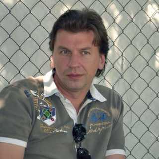 AndreyGalkin13156 avatar