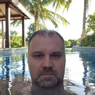 DmitriyBarkov avatar
