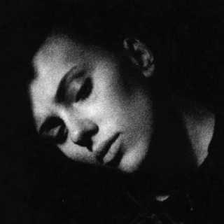 IrinaPavlova_47918 avatar