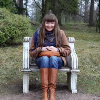 NatashaMur avatar