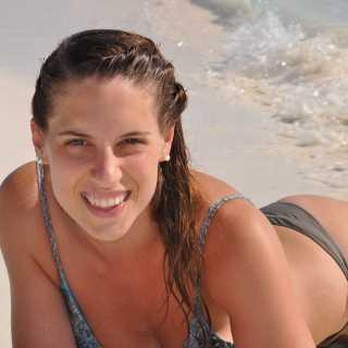 MartinaGaravaglia avatar