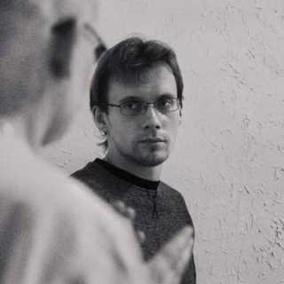 IlyaBarabanov avatar
