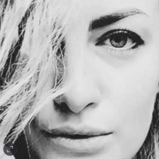 YanaAlexandrova avatar