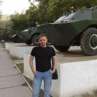 AleksandrNechaev avatar