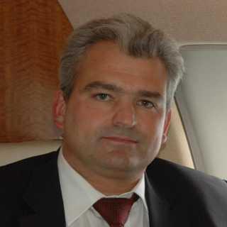 KirillMakarenko avatar