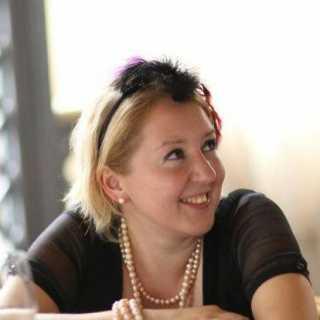 KaterinaScherbinina avatar