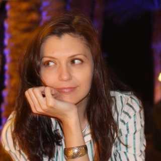 AlenaKurbatova avatar