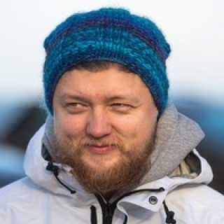 aa_miroshkin avatar