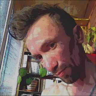 CostasVictorVilanova avatar