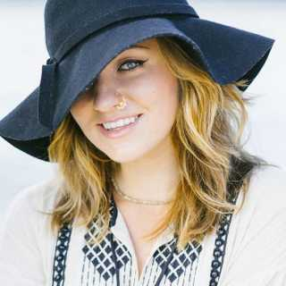 OlgaSafonova_a67c4 avatar