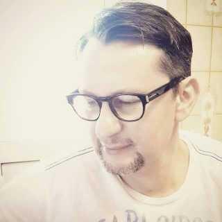 PavelSmirnov_10ae0 avatar