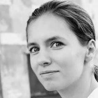 AlexandraBelousova_c4718 avatar