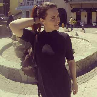 LyubovBelikova avatar