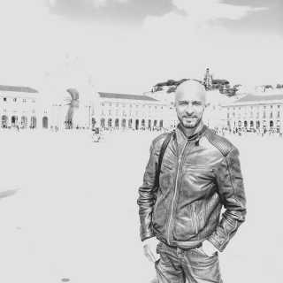 LeonMedici avatar