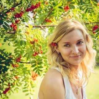 vkarpicheva avatar