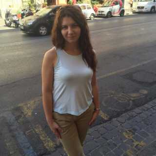 KseniaMar avatar