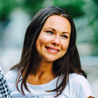 KaterinaIvanova_558c2 avatar