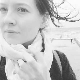 AnastasyaBatsueva avatar