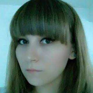 EkaterinaPermyakova avatar