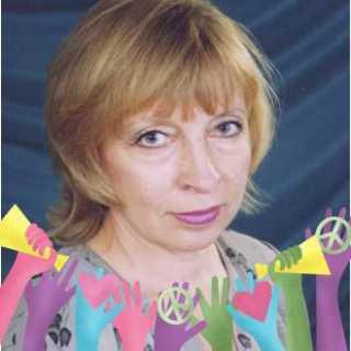 LudmilaMamchic avatar