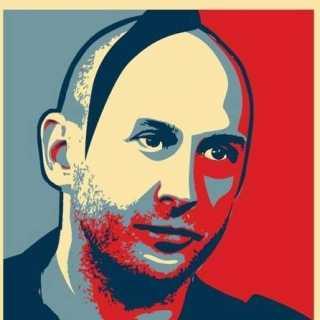 VladimirYatsenko avatar