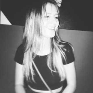 AnnaShenderova avatar