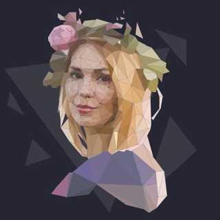 AntoninaGorbenko avatar