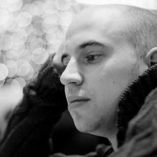 AlekseyAvdokhin avatar