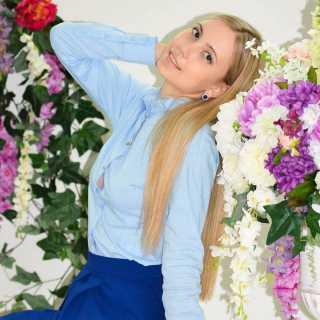 AnyutaGalyagina avatar