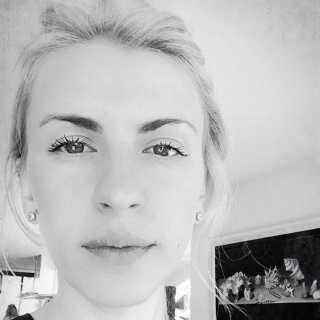 MarinaMaykovskaya avatar