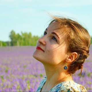 LizaKopieva avatar