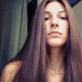 AllaLeonova avatar