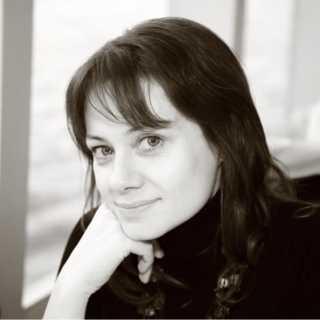 AnnaSemenenko avatar