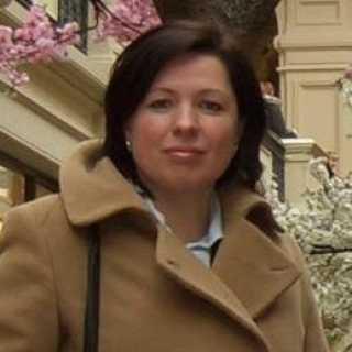 EkaterinaMikhailova avatar