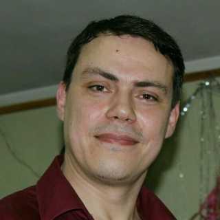VitaliTsitsenkou avatar