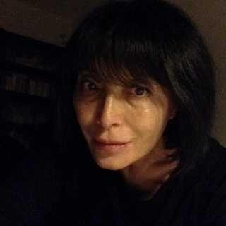 NataliaKigai avatar