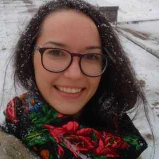 VolikOlya avatar