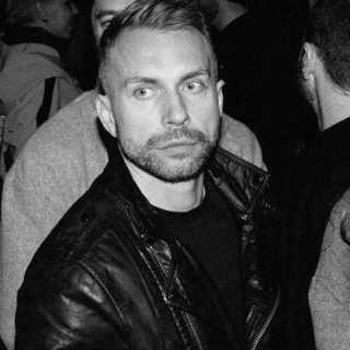 DenisSotnikov avatar