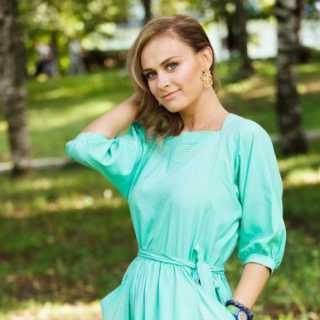 OlgaRychkova avatar
